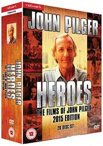 John Pilger: Heroes