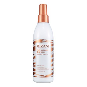Mizani 25 Miracle Milk (250 ml)