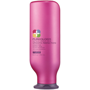 Pureology Smooth Perfection Apres-shampoing (250ml)
