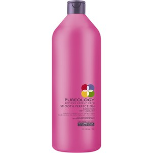 Pureology Smooth Perfection Apres-shampoing (1000ml)