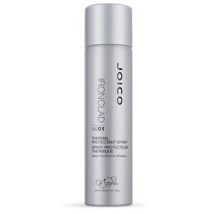 Joico Ironclad Thermal Protectant Spray (233ml)
