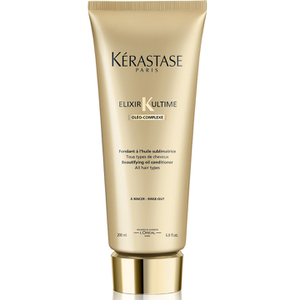 Kérastase Elixir Ultime Fondant Conditioner (200 ml)