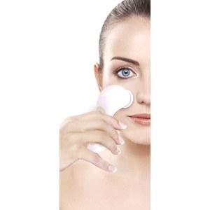 Rio Mini Facial Cleanser & Exfoliating Brush: Image 2