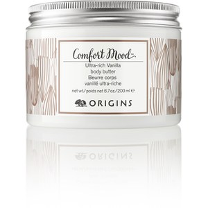 Origins Comfort Mood Body Butter (200ml)