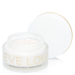 Eve Lom Radiance Lift Cream krem do twarzy (50 ml)