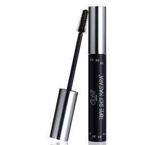 Ciaté London Triple Shot Mascara - olika nyanser