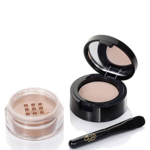 Ciaté London Precious Metal Eye Shadow - Various Shades