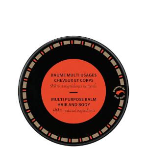 Christophe Robin Intense Regenerating Balm with Prickly Pear -öljy (50ml)