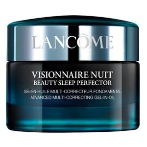 Crema de nocheVisionnaire Nuit Beauty Sleep Perfector de Lancôme,50 ml