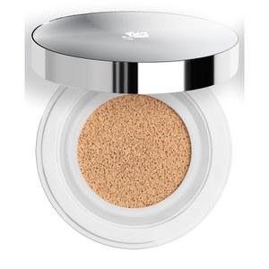 Base de Maquillaje Líquido Fluido Compacto Lancôme Miracle Cushion FPS23/PA+++ (14g)