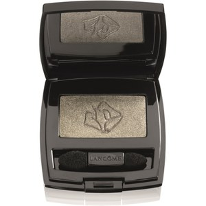 Lancôme Ombre Hypnôse Mono Pearly Eye Shadow 2.5g