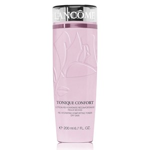 Lancôme Tonique Confort Toner (Various Sizes)