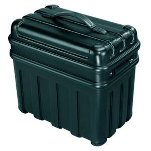 B&W City Pannier Box