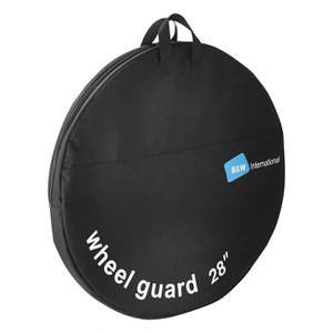 B&W Wheel Bag (Up To 28 Inch Wheels)