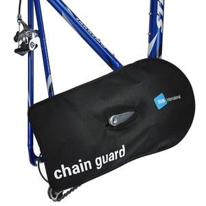 B&W Chain Guard