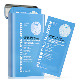 Peter Thomas Roth Acne Patches