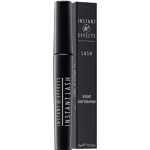 Instant Effects Instant Lash Volumizer