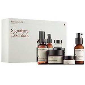 Perricone MD Signature Essentials Kit (Worth $169)