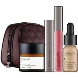 Perricone MD Perfectly Polished Collection Gift Bag