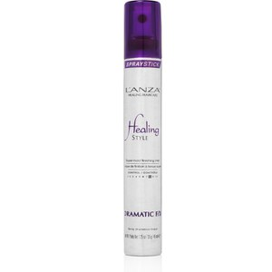 Spray finition Dramatic FX Healing Style L'Anza