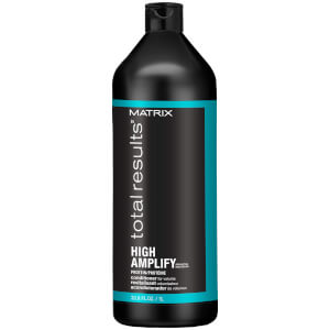 Matrix Total Results High Amplify balsam (1000 ml)
