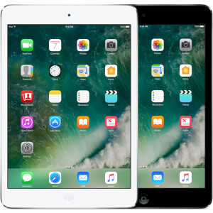 Apple iPad Mini 2 Wi-Fi Cellular 32GB