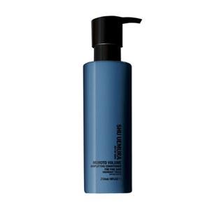 Shu Uemura Art of Hair Muroto Volume Pure Lightness Shampoo (300ml) and Conditioner (250ml): Image 2