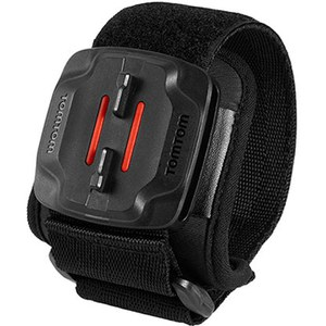 TomTom Bandit Wrist Mount - Black