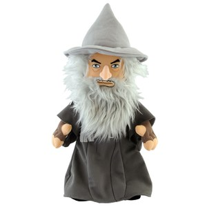 Lord of the Rings Gandalf 10 Inch Bleacher Creature