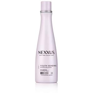 Nexxus Youth Renewal Shampoo (250ml)