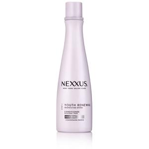 Youth Renewal Conditionerde Nexxus (250 ml)