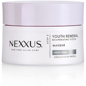 Mascarilla Nexxus Youth Renewal  (190 ml)