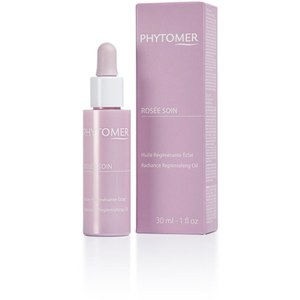 Phytomer Ros? E Soin Radiance Replenishing Olie (30 ml)