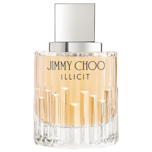Jimmy Choo Illicit Eau de Parfum Spray 60ml