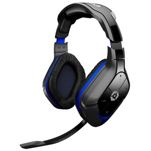 Micro-Casque Gioteck HC-4 (PS4, Xbox One, PC)