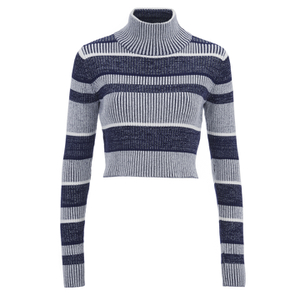 Finders Keepers Women's Never Catch Me Knitted Jumper - Multi