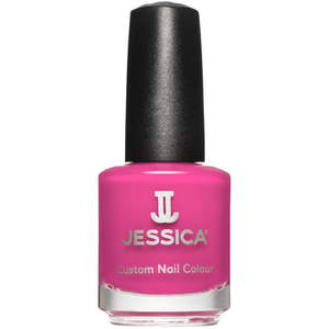 Vernis à ongles Custom Colours Jessica Nails Cosmetics - Color Me Calla Lily (14,8 ml)
