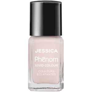 Jessica Nails Cosmetics Phenom Nagellack - Adore Me (15 ml)