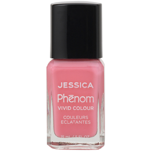 Jessica Nails Cosmetics Phenom Nagellack - Saint Tropez (15 ml)