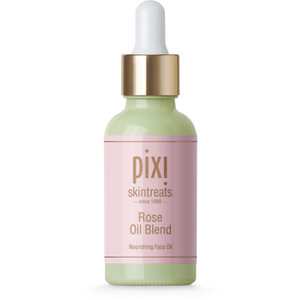 PIXI Rose Oil Blend olejek do twarzy