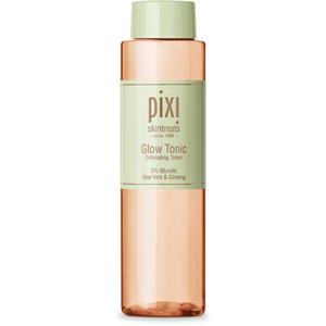 Pixi Glow滋补液 250ml