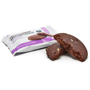Lean Cookie (Sample)