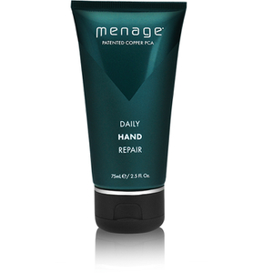Menage Daily Hand Repair (75 ml)