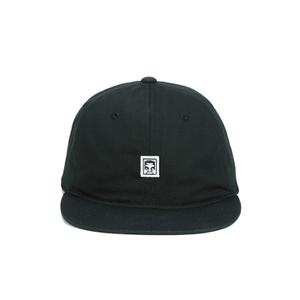 OBEY Clothing Men's Eighty Nine Hat - Black