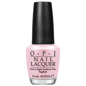 Vernis à ongles collection New Orleans OPI - Let Me Bayou a Drink (15 ml)
