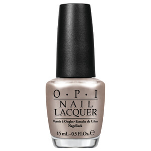 OPI New Orleans Collection Nail Polish - Take a Right On Bourbon (15ml)