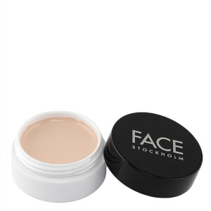 FACE Stockholm Eye Fix 5.7克