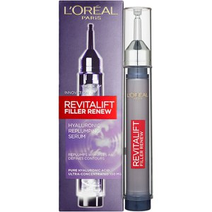 L'Oreal Paris Revitalift Filler Serum 16 ml