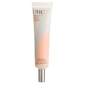 Праймер под макияж DHC Velvet Skin Coat Primer (15 г)