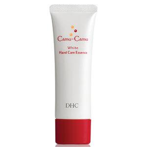 DHC Camu-Camu Hand Care Essence (45g)